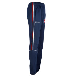 St Brigid's GAA Adults Tracksuit Bottoms