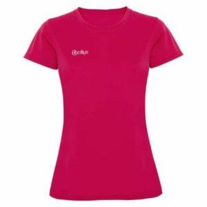 Rosette T -Shirt