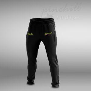 Pinehill Skinny Bottoms