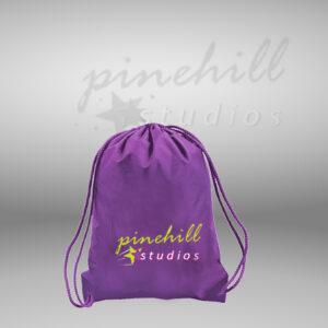 Pinehill Drawstring Bag