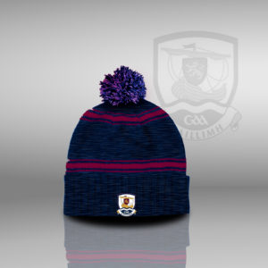 Friends of Galway GAA Bobble Hat