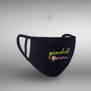 Pinehill Face Mask