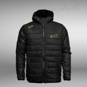 Pinehill – Puffer Jacket