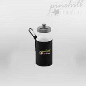 Pinehill Water Bottle