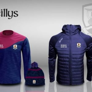 Friends of Galway GAA – Bundle 1 Adult