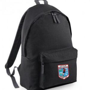 Erris Utd- Back Pack