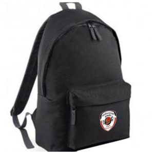 Holloway Gaels – Back Pack