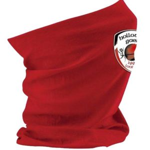 Holloway Gaels Snood