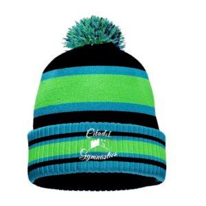 Citadel – Beanie Hat