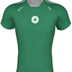 Rathmullan F.C- Jersey