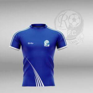 Raphoe Town F.C- Training Jersey