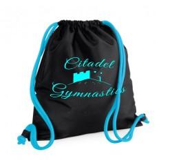 Citadel – Drawstring bag