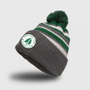 Rathmullan F.C- Bobble Hat