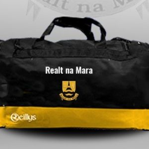 Realt Na Mara – Gear Bag