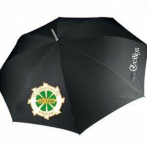 St Catherines F.C – Umbrella
