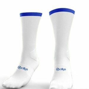 Ballybofey Utd- Soccer Socks