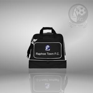 Raphoe Town F.C – Gear Bag