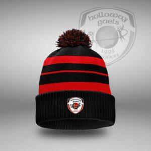 Holloway Gaels- Bobble hat