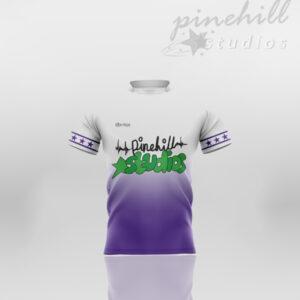 Pinehill – Jersey