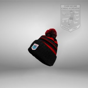 Erris Utd- Bobble hat