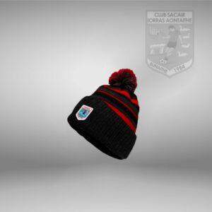 Erris Utd- Bobble hat
