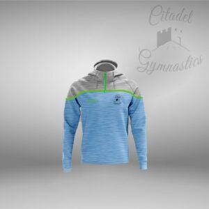 Citadel – Hoodie