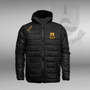 Realt Na Mara -Puffer Jacket