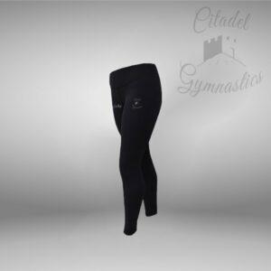 Citadel – Ladies Leggings