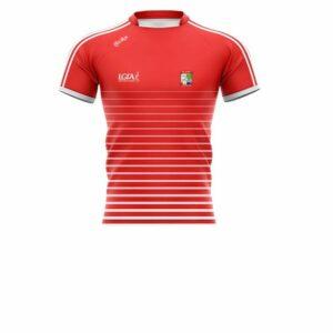 Moy Davitts LGFA – Jersey