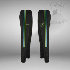 Citdael  –  Skinnies