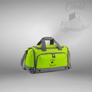 Citadel – Base Bag
