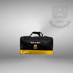 Realt Na Mara – Gear Bag