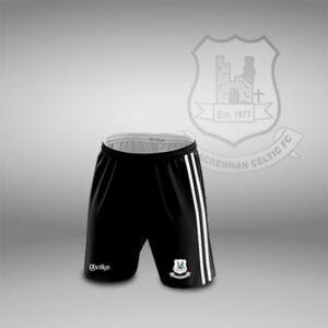 Kilmacrenan F.C – Shorts