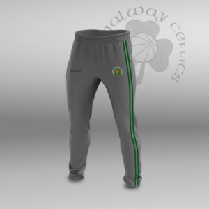 East Galway Celtics – Skinny Bottoms