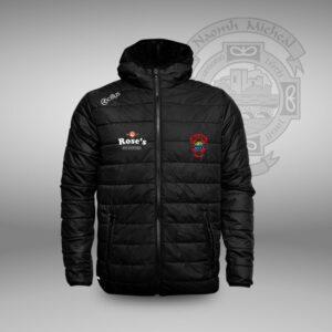St Michael's GAA – OR23 Puffer Jacket