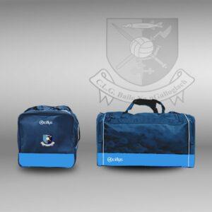 Milford GAA – Gear Bag