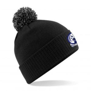 Raphoe Town F.C. – Bobble Hat