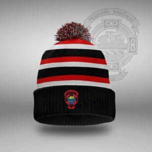 St Michael's GAA – Bobble Hat