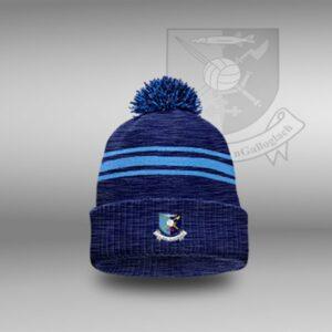 Milford GAA – Bobble Hat