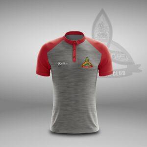 Kilfian GAA – Adult Polo T-Shirt