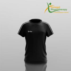 Lightweight Training T- Shirt