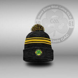 Erne Gaels GAA – Bobble Hat