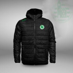 Aodh Ruadh – Men's/Boys OR23 Puffer Jacket