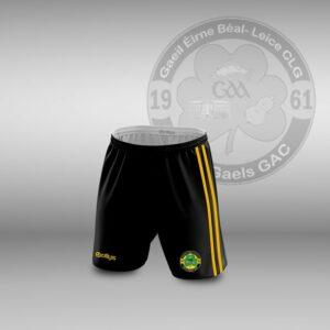 Erne Gaels GAA – Shorts