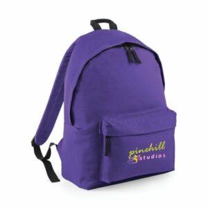 Pinehill Backpack