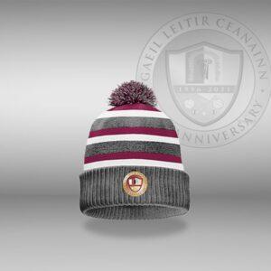 Letterkenny Gaels GAA – Bobble hat