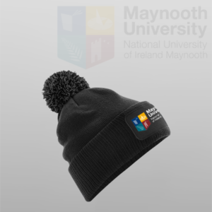 NUI Maynooth – Bobble Hat