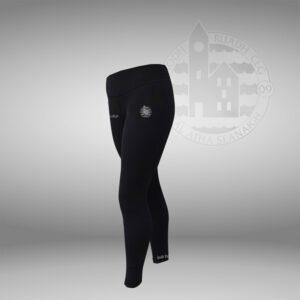 Aodh Ruadh – Ladies Leggings