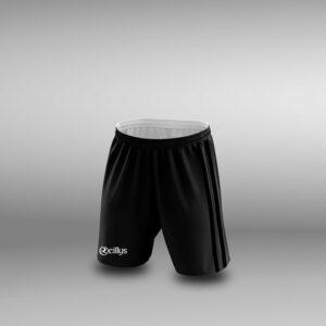 Leisure Shorts