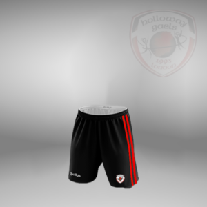 Holloway Gaels – Shorts